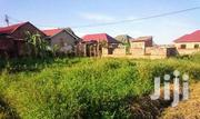 Kabubu Plots Gayaza for Sale | Land & Plots For Sale for sale in Central Region, Wakiso