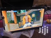 "Brand New Boxed Changhong 32"" Digital Tvs 