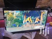 Changhong 32 Inch Digital Full HD Led Tvs. Ultra Slim Brand New | TV & DVD Equipment for sale in Central Region, Kampala