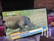 "Changhong 32"" Digital Full HD Ultra Slim Led Tvs 