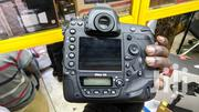 Nikon D5 Body Only | Photo & Video Cameras for sale in Central Region, Kampala