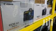 Professional and Dsrl Cams | Photo & Video Cameras for sale in Central Region, Kampala
