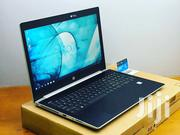 Laptop HP ProBook 450 G5 16GB Intel Core i5 HDD 1T | Laptops & Computers for sale in Central Region, Kampala