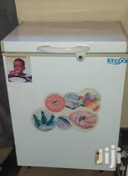 Ice Cool Deep Freezer | Kitchen Appliances for sale in Central Region, Kampala