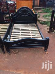 4by6 Bondi | Furniture for sale in Central Region, Kampala