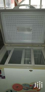 Icecool Deep Freezer Slightly Used | Kitchen Appliances for sale in Central Region, Kampala