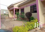 Kyaliwajjala 3bedroom House For Rent | Houses & Apartments For Rent for sale in Central Region, Kampala