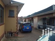 For Rent In Namugongo-misindye:2bedrooms,2bathrooms | Houses & Apartments For Rent for sale in Central Region, Kampala