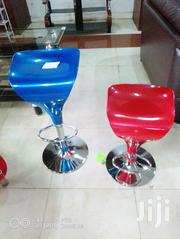 New Brand Bar Stools | Furniture for sale in Central Region, Kampala