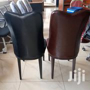 Dining Chairs | Furniture for sale in Central Region, Kampala
