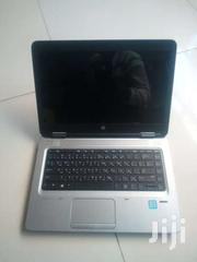 Super Slim HP Metallic 6th Gen At 1.3m Only | Laptops & Computers for sale in Central Region, Kampala