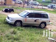 Subaru Forester Non Turbo Automatic For Sale | Cars for sale in Central Region, Kampala