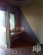 Kireka Single Room For Rent | Houses & Apartments For Rent for sale in Central Region, Kampala