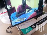 Brand New Hisense 32 Inches Digital Flat Screen | TV & DVD Equipment for sale in Central Region, Kampala