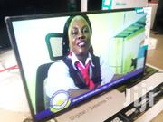 Brand New Hisense 32 Inches Flat Screen | TV & DVD Equipment for sale in Central Region, Kampala