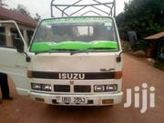 Isuzu ELF Truck 1994 White | Trucks & Trailers for sale in Central Region, Kampala
