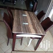 4 Seat Dining Set | Furniture for sale in Central Region, Kampala
