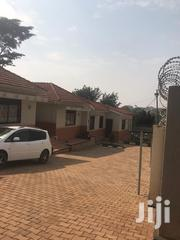 Apartment S In Najjera For Sale Private Mile Land | Houses & Apartments For Sale for sale in Central Region, Wakiso