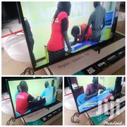 Hisense 32 Inches Digital Flat Screen | TV & DVD Equipment for sale in Central Region, Kampala