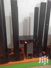 LG Home Theater | Audio & Music Equipment for sale in Central Region, Kampala