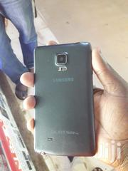 New Samsung Galaxy Note Edge 32 GB Black | Mobile Phones for sale in Central Region, Kampala