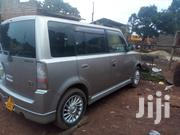 Toyota bB 2003 Gray   Cars for sale in Central Region, Kampala