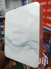 HTC 10 Evo (32GB) Internal  Storage Single SIM Brand NEW | Mobile Phones for sale in Central Region, Kampala