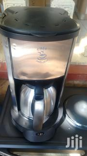 Coffee Maker | Kitchen Appliances for sale in Central Region, Kampala