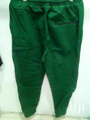 Classic Brand New Sweatpants | Clothing for sale in Central Region, Kampala