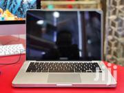 Macbook Pro Late 2012 Core I5 500 Gb Ram 4 Gb Ram | Cameras, Video Cameras & Accessories for sale in Central Region, Kampala