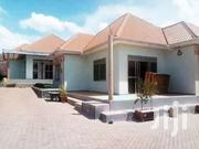 Mpererwe Bamba   Houses & Apartments For Rent for sale in Central Region, Kampala
