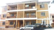 Amazing 2bedrooms Apartment For Rent In Kiwatule Along Najjera Road | Houses & Apartments For Rent for sale in Central Region, Kampala