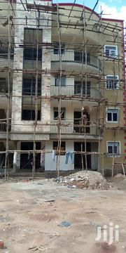 Kyaliwajara 12 Unit Apartments On Sell | Houses & Apartments For Sale for sale in Central Region, Kampala