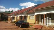 Amazing 2bedrooms House for Rent in Najjera | Houses & Apartments For Rent for sale in Central Region, Kampala