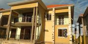 Huge Mansion Najjera Kira Six Bedrooms Ready Land Title | Houses & Apartments For Sale for sale in Central Region, Kampala