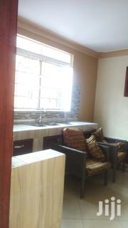 Amazing 2bedrooms Apartment For Rent In Najjera | Houses & Apartments For Rent for sale in Central Region, Kampala