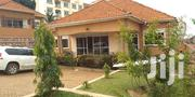National Housing Estate Nalya House For Sale With Ready Land Title | Houses & Apartments For Sale for sale in Central Region, Kampala