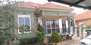 Bungalow Kyaliwajala for Sale With Ready Land Title | Houses & Apartments For Sale for sale in Central Region, Kampala
