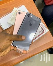 Apple iPhone 7 128 GB | Mobile Phones for sale in Central Region, Kampala