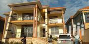 Kira Link House For Sale Six Bedrooms With Ready Land Title | Houses & Apartments For Sale for sale in Central Region, Kampala