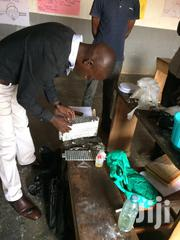 School Chalk Moulds | Building & Trades Services for sale in Central Region, Kampala