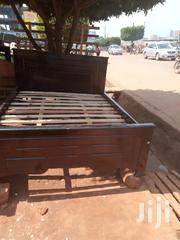 Bed 5by6 Bourd | Furniture for sale in Central Region, Kampala