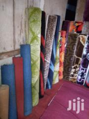 Centre Carpets And Full House Carpets | Home Accessories for sale in Central Region, Kampala
