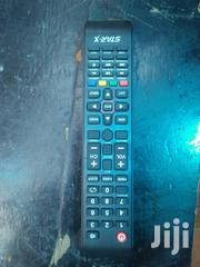 Starx Tv Remote | Accessories & Supplies for Electronics for sale in Central Region, Kampala