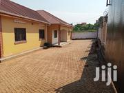 3 Bedrooms for Rent in Kira | Houses & Apartments For Rent for sale in Central Region, Kampala