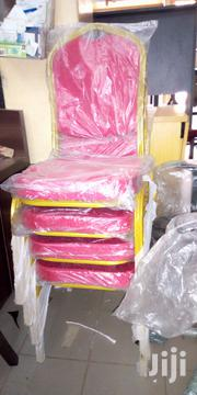 Conference Chairs Brand New | Furniture for sale in Central Region, Kampala
