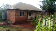 House for Sell With Tittle in Manyangwa Gayaza on 50ftby 100ft | Houses & Apartments For Sale for sale in Central Region, Wakiso