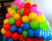 Light Coloured Balls | Toys for sale in Central Region, Kampala