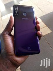 Infinix Hot 8 32 GB | Mobile Phones for sale in Central Region, Kampala