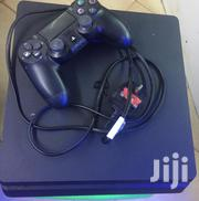 Playstation 4 Slim | Video Game Consoles for sale in Central Region, Kampala